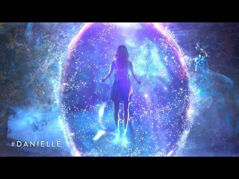 Anuncio Lotería de Navidad 2017 – #DANIELLE, una película de Alejandro Amenábar [Oficial] - YouTube
