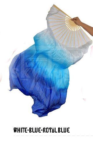 Water Silk Hand Fans //Price: $34.99 & FREE Shipping //     #Skydust  #skydustravers  #letsdance   #ravefashion  #steampunk  #dancers  #funky   #amigos  #friends   #edmlife   #partypeople  #festival  #freespirit   #freepeople  #glasses  #crazyglasses  #sunglasses  #accessories  #ravers #outlet   #festival #skydustRaveGear  #burningmancostum  #ozora   #burningman   #chilloutplane   #worlddancefestival  #skydustonline