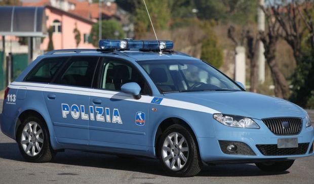 Le nuove auto di Carabinieri e Polizia saranno del gruppo Volkswagen