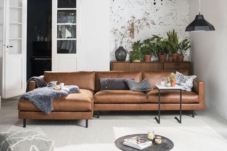 141 best images about salons en fauteuils on pinterest for Interieur hygge