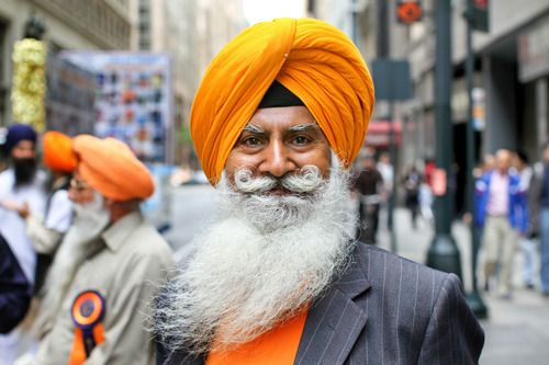 Humans of New York by Brandon Stanton — Reviews, Discussion ...