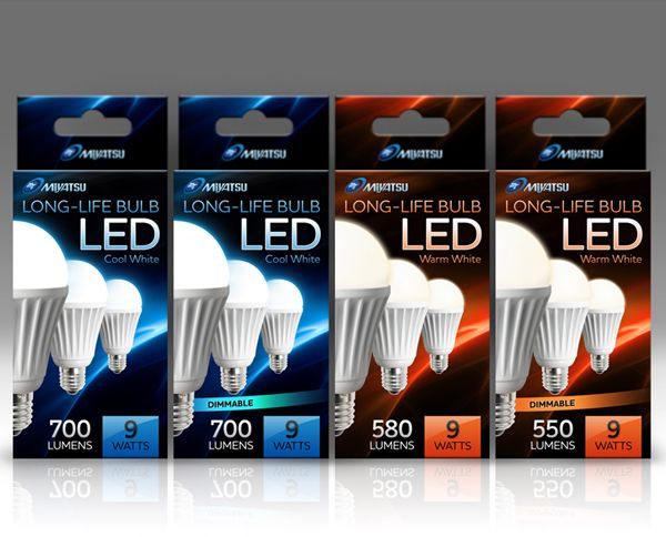 Led Lamp Package Google 搜尋 Led Lamp Package