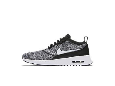 Air Zoom Elite 9, Chaussures de Running Femme, Noir (Black/White-Cool Grey 001), 39 EUNike