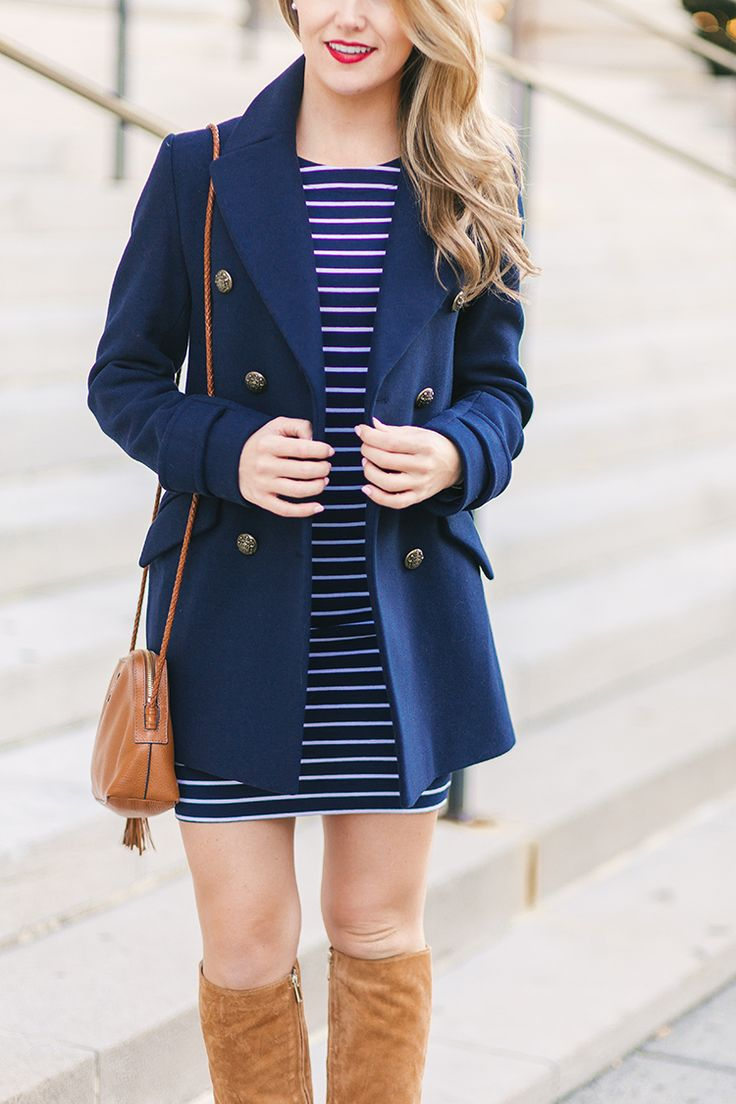 5 Preppy Fall Essentials || Lonestar Southern