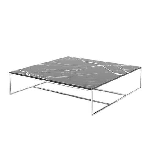 0228c8688534e7b95d187b3a5628ee99  marble top coffee table marble tables Global Views Olivia Marble Top Coffee Table