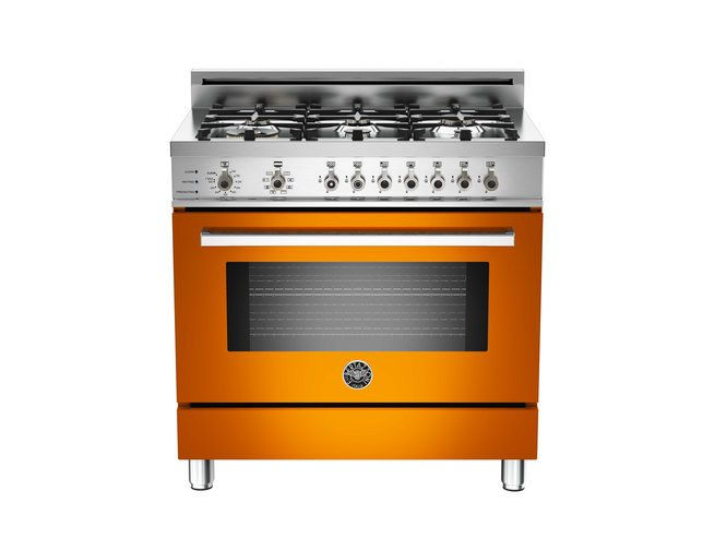 73 Best Bertazzoni Kitchens Images On Pinterest