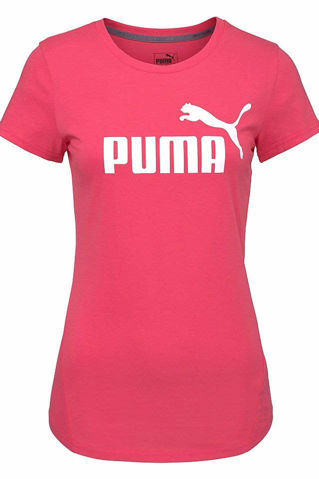 sport set damen fitness puma