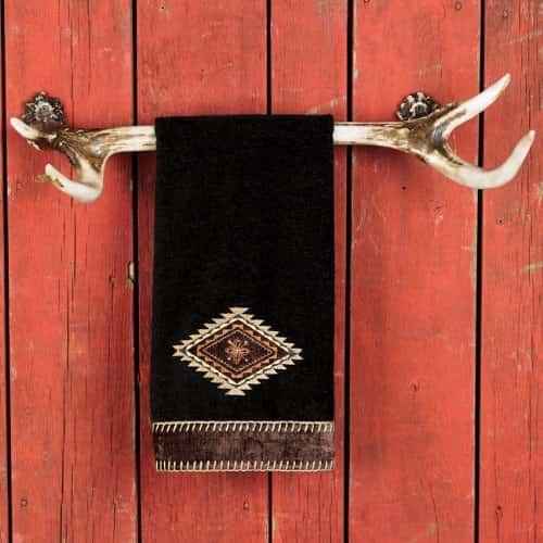 towelrackoo