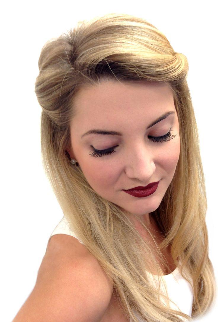 best make up images on pinterest