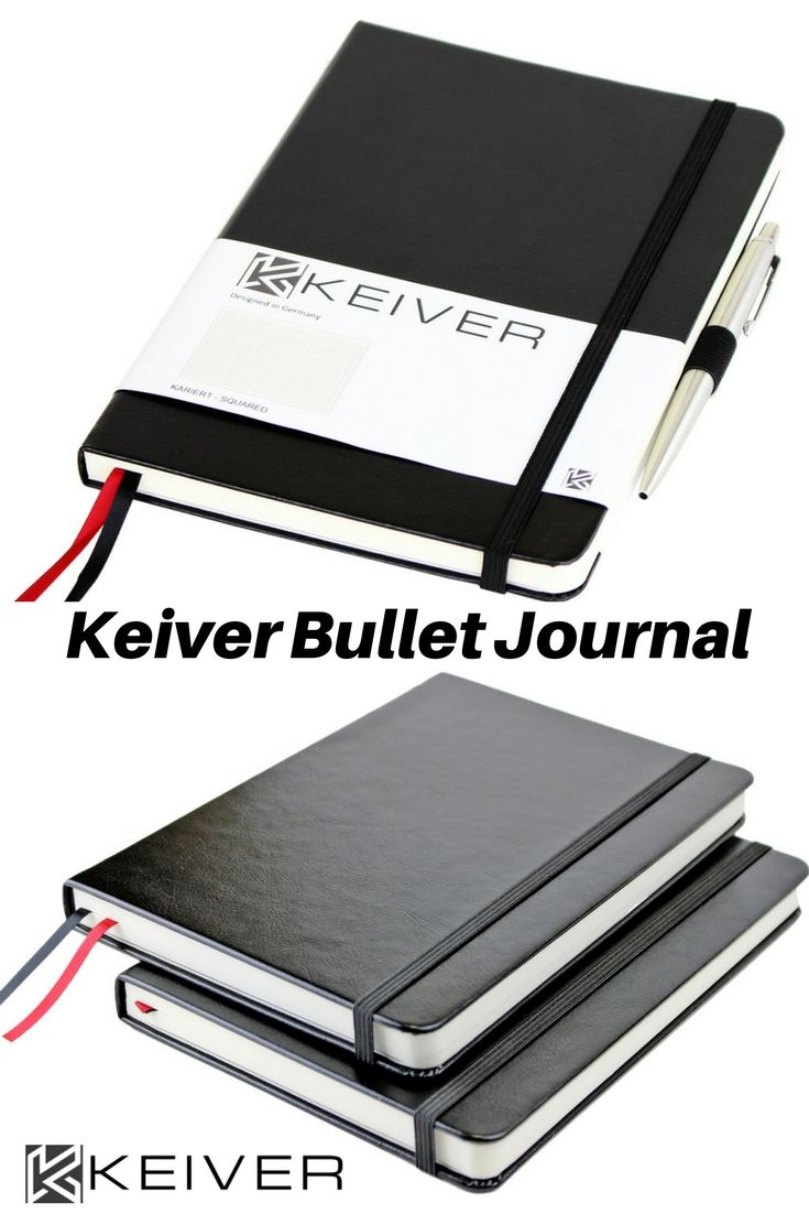 best 25 bullet journal app ideas on pinterest bullet journal icons journal app and drawing. Black Bedroom Furniture Sets. Home Design Ideas