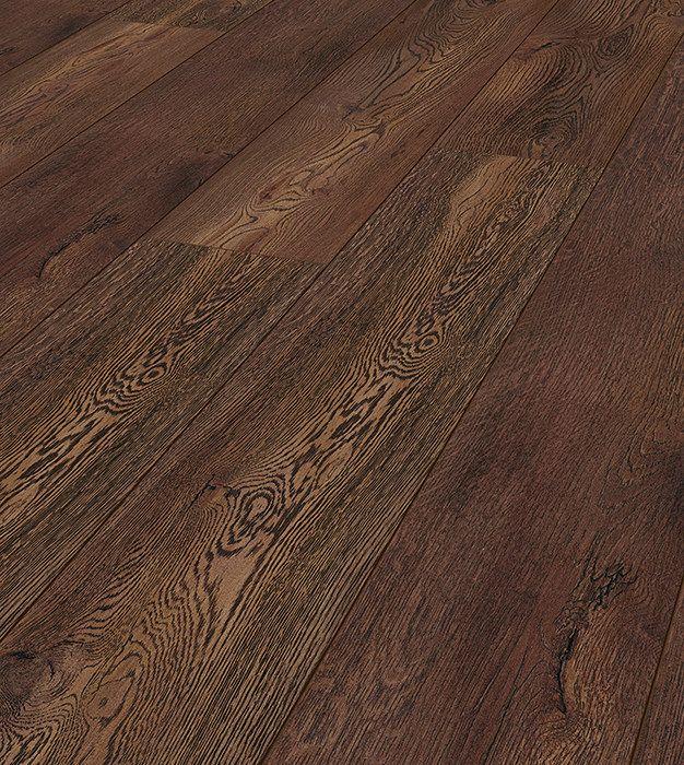 A JOLA Parketta kínálata: Eastwood tölgy laminált padló 8 mm. A legjobb árakkal várjuk, országos kiszállítás!