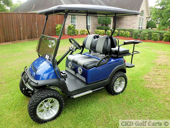 90 best custom golf cart accessories images on pinterest custom 90 best custom golf cart accessories images on pinterest custom golf carts golf cart accessories and beauty products sciox Choice Image