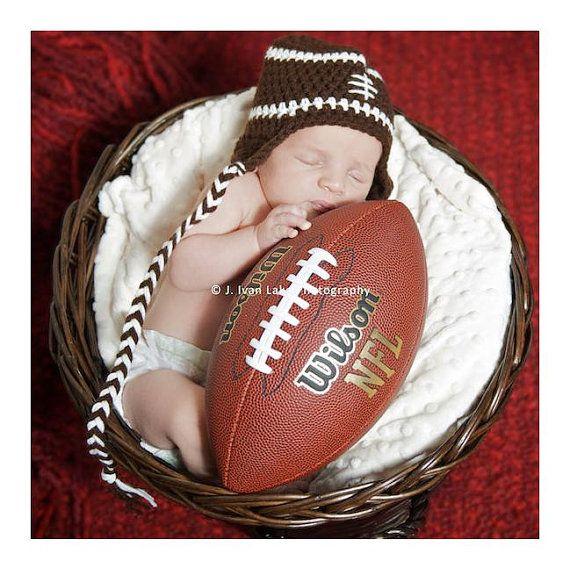.: Photo Ideas, Picture Idea, Newborn Photos, Baby Pictures, Baby Boy