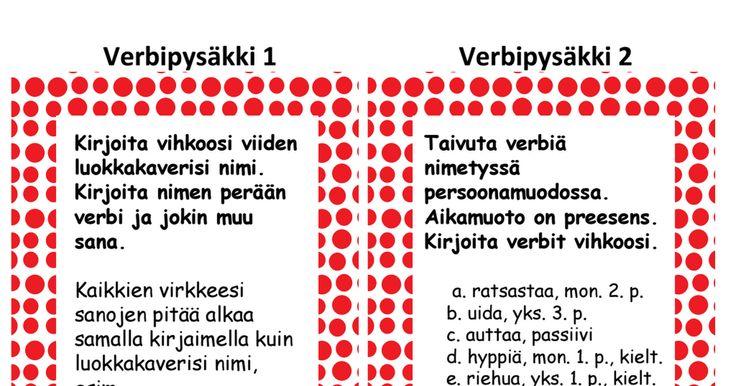 verbipysäkit.pdf