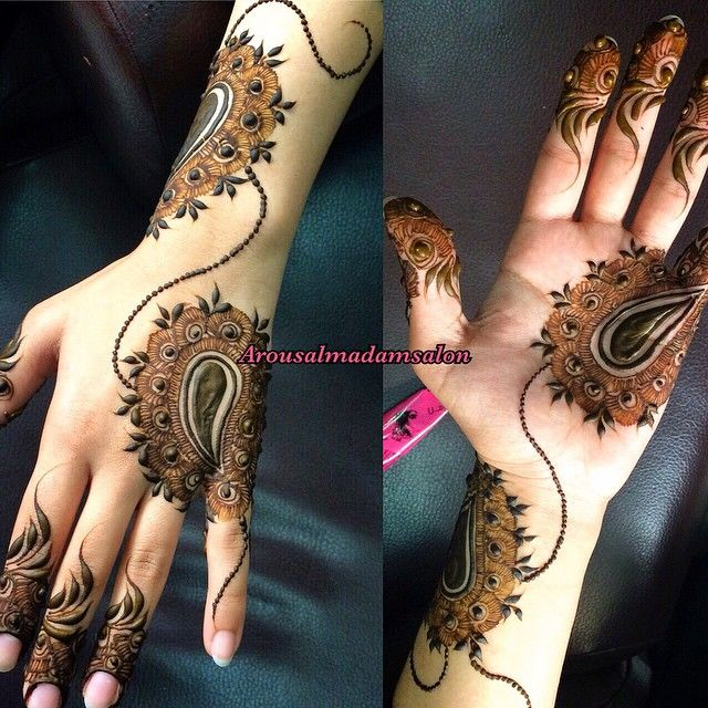 #henna #uae #henna_art #artist #hennaaddict #floralHenna #hennalove #hennawedding #7enna #dubai #instaDaily #instagram #henna_designer #Mehendi_designer #hennaForBride #art #henna_art #saloon #arousAlmadam #Beauty #beautysaloon