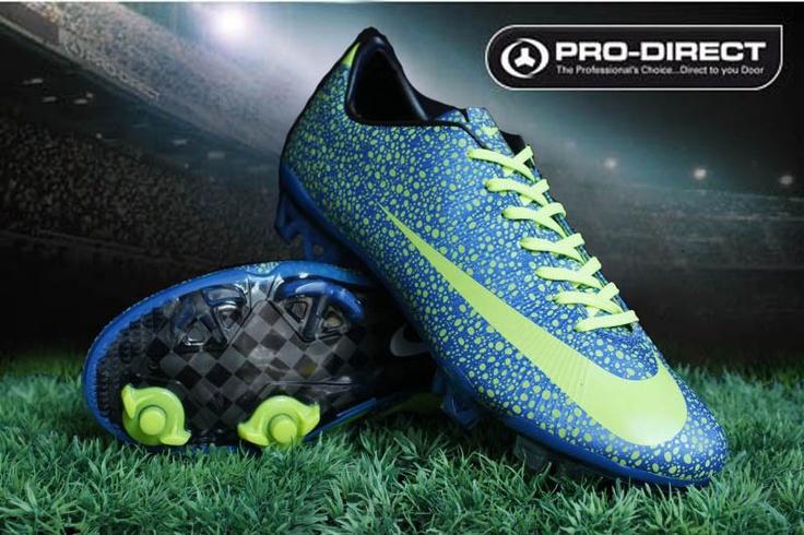 Nya Nike Mercurial Vapor Superfly III FG Fotbollsskor  http://www.billiga-fotbollsskor.net/nya-nike-mercurial-vapor-superfly-iii-fg-fotbollsskor-p-3162.html