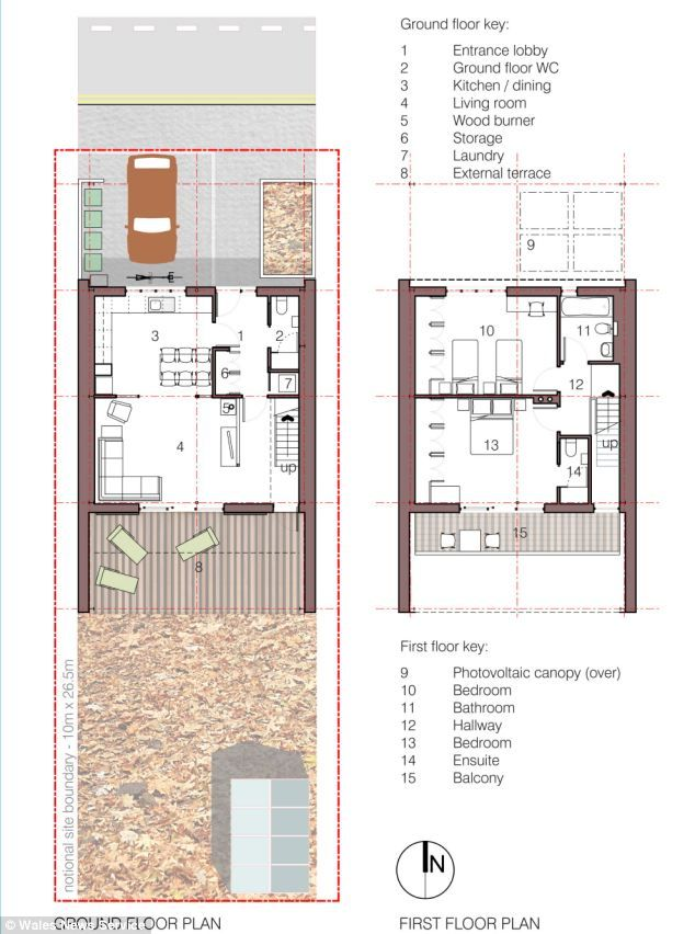 1000 images about self build home on pinterest walter for 1000 sqm house plans