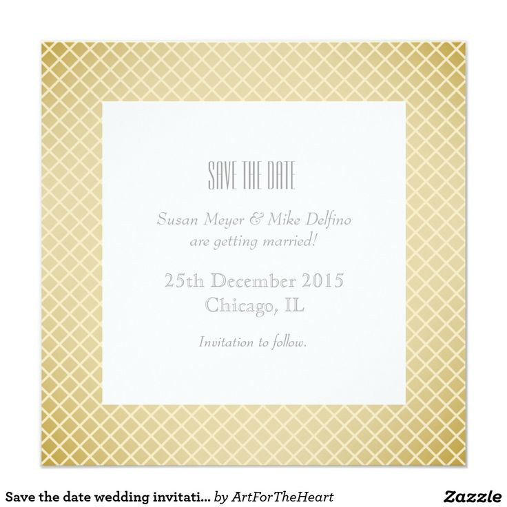 109 best save the date best cards invitations for weddings save the date wedding invitation card checks stopboris Images
