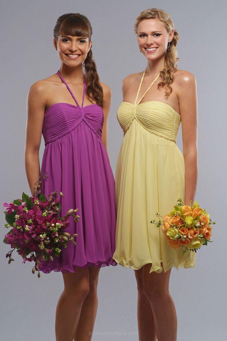 #yellow bridesmaid dresses #cheap yellow bridesmaid dresses #bridesmaid dresses 2016 #cheap bridesmaid dresses #best bridesmaid dresses