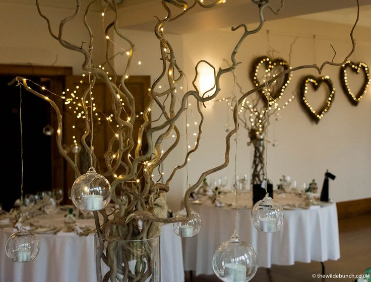 Best 25 Low Cost Wedding Ideas On Pinterest Guest Budget And Foods