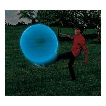 Csodálatos Bubi labda - Játéksziget.hu