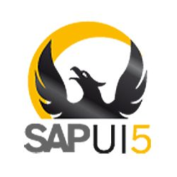 » What is SAPUI5 ? How does it matter?