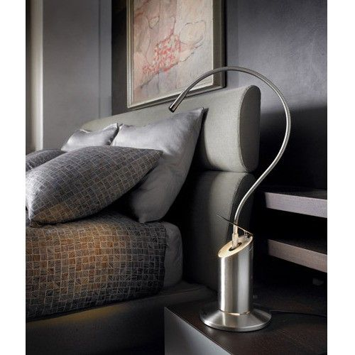 79 best slaapkamer images on pinterest room lamp design and