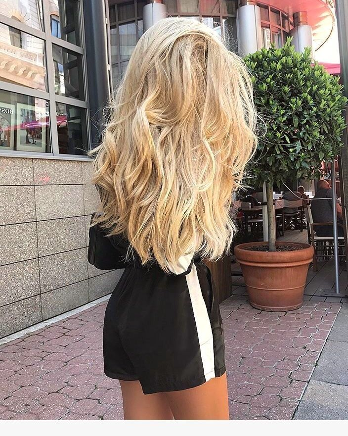 Must Have 100 Hair and HairStyles Inspiration
