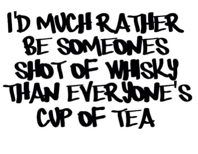 39 Best Whiskey Quotes Images On Pinterest