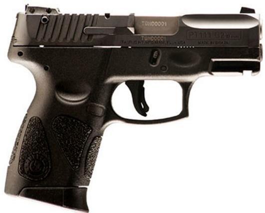 GUN: Taurus PT-111 G2 184.99  12.99 shipping  FFL transfer fee #LavaHot http://www.lavahotdeals.com/us/cheap/gun-taurus-pt-111-g2-184-99-12/96928