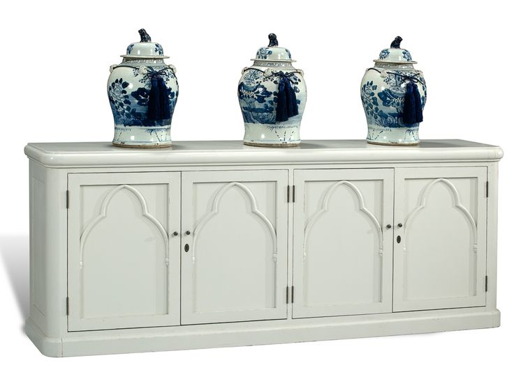 Find This Pin And More On Buffet Sideboards