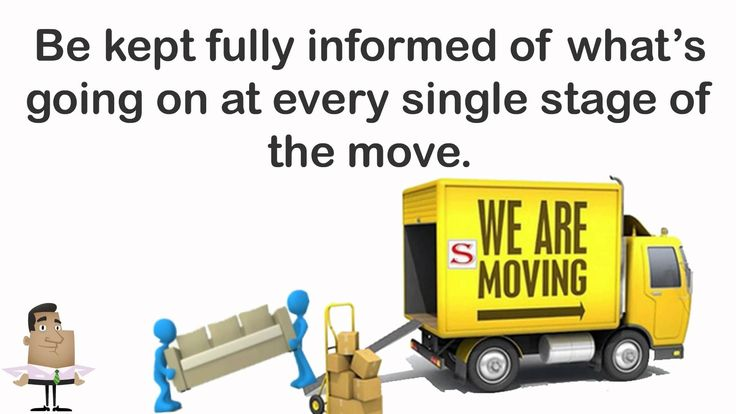 Thanks for requesting information https://www.youtube.com/watch?v=PVwbjbseSvs  #movingquote #movinghome