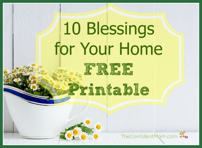 760 Best Images About Christian Homemaking On Pinterest Uplifting Bible Verses Households And Mom