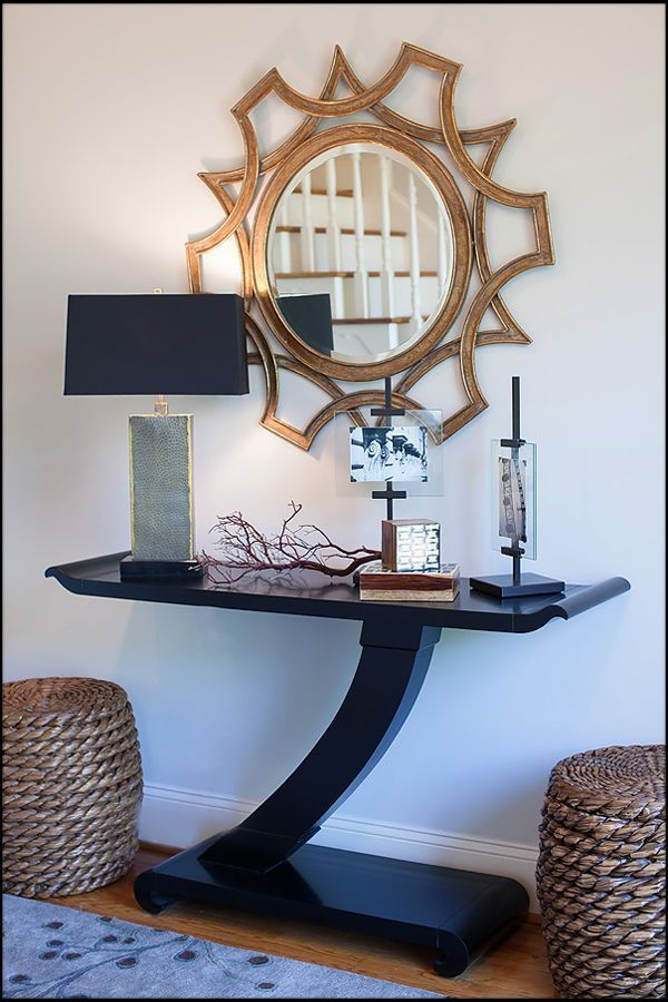 40 Best Images About Mirrors On Pinterest Reclaimed Wood