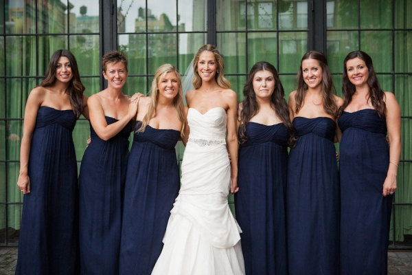 1000 Ideas About Beige Bridesmaid Dresses On Pinterest: 1000+ Images About Bridesmaid Dresses On Pinterest