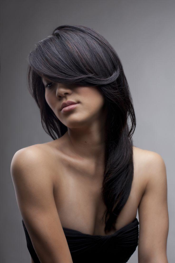 best hair images on pinterest braids hair cut and hair looks