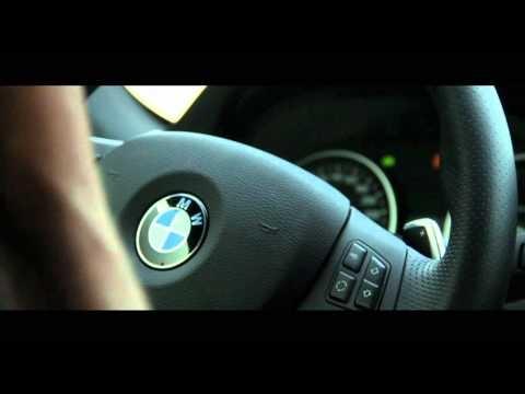 Lanzamiento Nuevo BMW Serie 3 Autódromo Hermanos Rodriguez