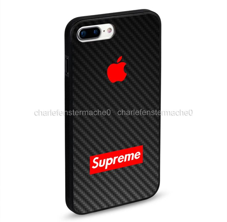 Supreme Apple Red Logo Pattern Custom iPhone 6 6s 7 8 X Plus Hard Plastic Case #UnbrandedGeneric #Cheap #New #Best #Seller #Design #Custom #Gift #Birthday #Anniversary #Friend #Graduation #Family #Hot #Limited #Elegant #Luxury #Sport #Special #Hot #Rare #Cool #Top #Famous #Case #Cover #iPhone #iPhone8 #iPhone8Plus #iPhoneX