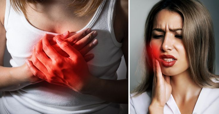 A heart attack occurs in the case of a severe reduction or a complete blockage o