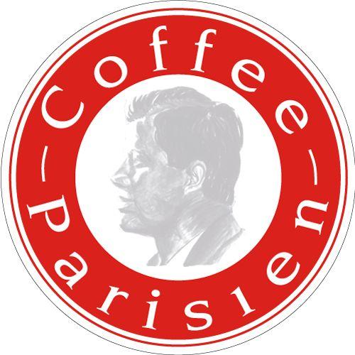 Coffee Parisien – Paris (FR)