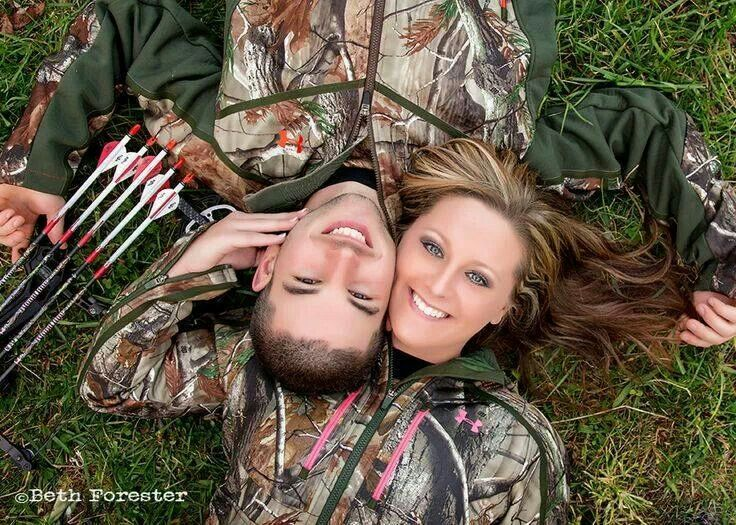 Wedding Gifts For Young Couples: 1000+ Ideas About Young Couple Wedding On Pinterest