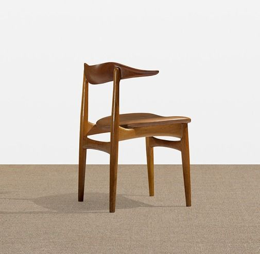 KNUD FÆRCH // Favorite Picks: Wright: Scandinavian Design