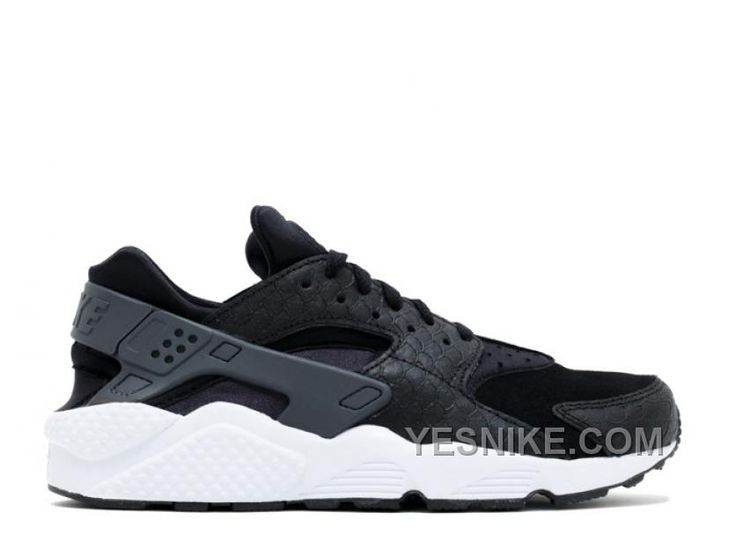 http://www.yesnike.com/big-discount-66-off-air-huarache-run-prm-sale-307996.html BIG DISCOUNT ! 66% OFF! AIR HUARACHE RUN PRM SALE 307996 Only 65.67€ , Free Shipping!