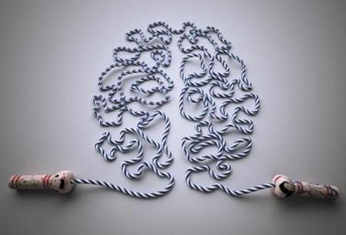 Brain Fitness - Come allenare il cervello   MindYourBrain