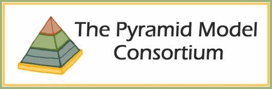 PBS: Pyramid model