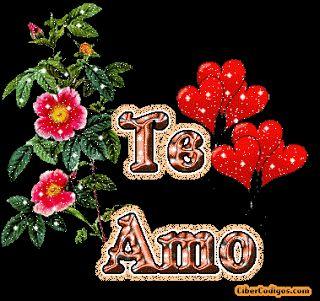 emo valentine pictures
