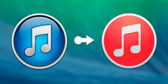 Cómo cambiar el icono de una aplicación en Mac OS X