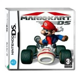 Mario Kart Game DS | http://gamesactions.com shares #new #latest #videogames #games for #pc #psp #ps3 #wii #xbox #nintendo #3ds