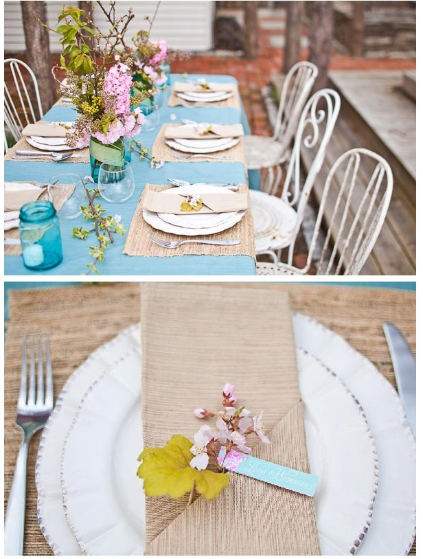 baby shower outdoor party decorations party decoration ideas pin