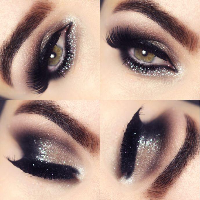 Tutorial – maquiagem para noiva e festas de formatura